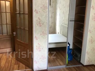 3-комнатная квартира, 65 м², 3/5 этаж помесячно, Кудайбердиева за 140 000 〒 в Кокшетау — фото 8
