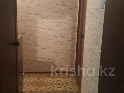 2-комнатная квартира, 45 м², 1/5 этаж, 6 мкр. Талас 5 за 9 млн 〒 в Таразе — фото 2