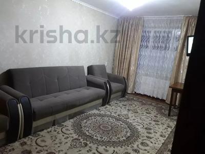 2-комнатная квартира, 45 м², 1/5 этаж, 6 мкр. Талас 5 за 9 млн 〒 в Таразе — фото 3