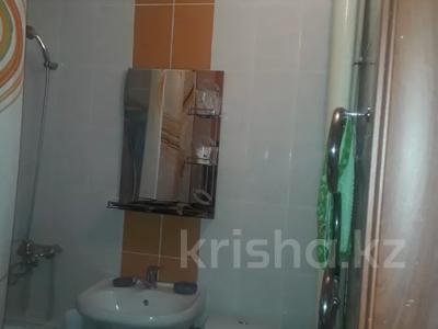 2-комнатная квартира, 45 м², 1/5 этаж, 6 мкр. Талас 5 за 9 млн 〒 в Таразе — фото 8