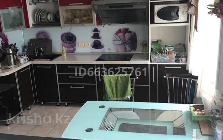 4-комнатная квартира, 100 м², 3/10 этаж, ул. Нурсултана Назарбаева 204 за 20 млн 〒 в Павлодаре