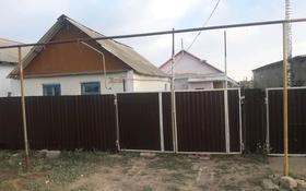 4-комнатный дом, 96 м², 5 сот., Бейбарыса Султана 15 за 7 млн 〒 в Аксае