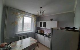 3-комнатная квартира, 72 м², 4/5 этаж, Гарышкер за 18.5 млн 〒 в Талдыкоргане
