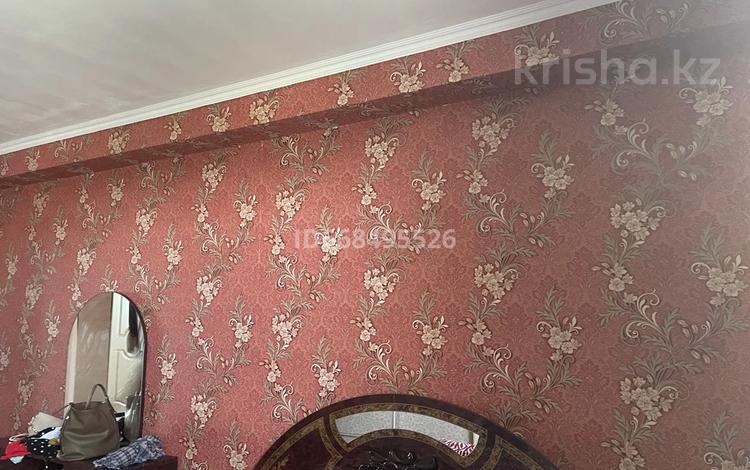 2-комнатная квартира, 72 м², 7/8 этаж, Алтын аулы 10 за 25 млн 〒 в Каскелене