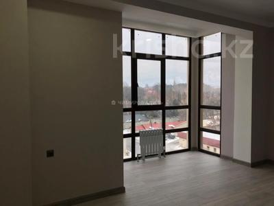 3-комнатная квартира, 98.3 м², 6/7 этаж, Байкенова — Аскарова Асанбая за ~ 53.8 млн 〒 в Алматы, Бостандыкский р-н — фото 21