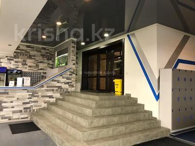 3-комнатная квартира, 98.3 м², 6/7 этаж, Байкенова — Аскарова Асанбая за ~ 53.8 млн 〒 в Алматы, Бостандыкский р-н — фото 89