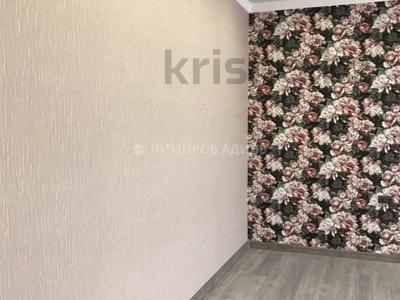 3-комнатная квартира, 98.3 м², 6/7 этаж, Байкенова — Аскарова Асанбая за ~ 53.8 млн 〒 в Алматы, Бостандыкский р-н — фото 7