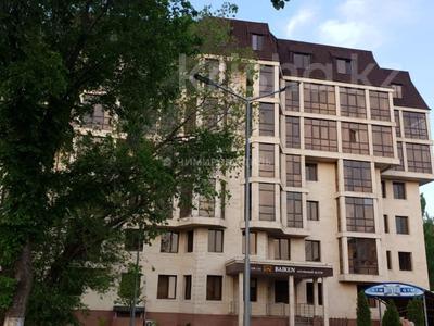 3-комнатная квартира, 98.3 м², 6/7 этаж, Байкенова — Аскарова Асанбая за ~ 53.8 млн 〒 в Алматы, Бостандыкский р-н — фото 99
