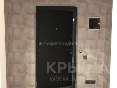 3-комнатная квартира, 98.3 м², 6/7 этаж, Байкенова — Аскарова Асанбая за ~ 53.8 млн 〒 в Алматы, Бостандыкский р-н — фото 48