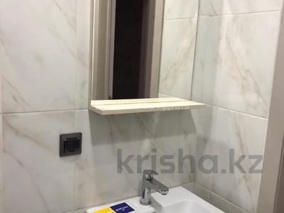 3-комнатная квартира, 98.3 м², 6/7 этаж, Байкенова — Аскарова Асанбая за ~ 53.8 млн 〒 в Алматы, Бостандыкский р-н — фото 43
