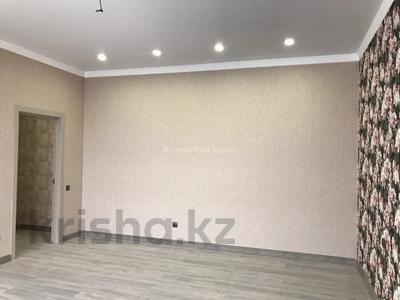 3-комнатная квартира, 98.3 м², 6/7 этаж, Байкенова — Аскарова Асанбая за ~ 53.8 млн 〒 в Алматы, Бостандыкский р-н — фото 6