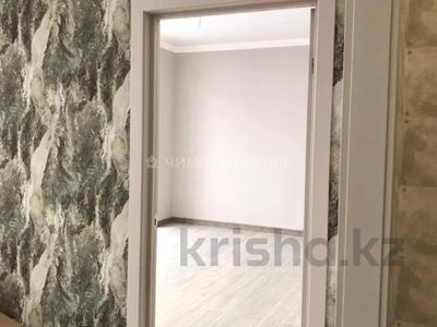 3-комнатная квартира, 98.3 м², 6/7 этаж, Байкенова — Аскарова Асанбая за ~ 53.8 млн 〒 в Алматы, Бостандыкский р-н — фото 19