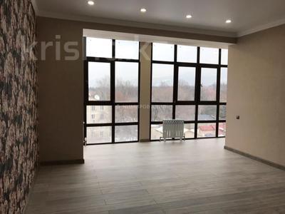 3-комнатная квартира, 98.3 м², 6/7 этаж, Байкенова — Аскарова Асанбая за ~ 53.8 млн 〒 в Алматы, Бостандыкский р-н — фото 3