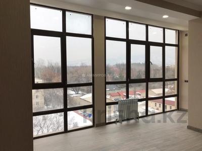 3-комнатная квартира, 98.3 м², 6/7 этаж, Байкенова — Аскарова Асанбая за ~ 53.8 млн 〒 в Алматы, Бостандыкский р-н — фото 38