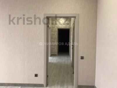 3-комнатная квартира, 98.3 м², 6/7 этаж, Байкенова — Аскарова Асанбая за ~ 53.8 млн 〒 в Алматы, Бостандыкский р-н — фото 40