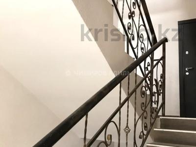 3-комнатная квартира, 98.3 м², 6/7 этаж, Байкенова — Аскарова Асанбая за ~ 53.8 млн 〒 в Алматы, Бостандыкский р-н — фото 59