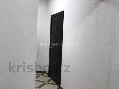 3-комнатная квартира, 98.3 м², 6/7 этаж, Байкенова — Аскарова Асанбая за ~ 53.8 млн 〒 в Алматы, Бостандыкский р-н — фото 55
