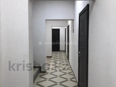 3-комнатная квартира, 98.3 м², 6/7 этаж, Байкенова — Аскарова Асанбая за ~ 53.8 млн 〒 в Алматы, Бостандыкский р-н — фото 54
