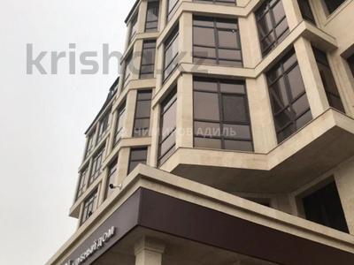 3-комнатная квартира, 98.3 м², 6/7 этаж, Байкенова — Аскарова Асанбая за ~ 53.8 млн 〒 в Алматы, Бостандыкский р-н — фото 61