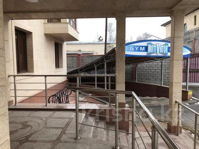 3-комнатная квартира, 98.3 м², 6/7 этаж, Байкенова — Аскарова Асанбая за ~ 53.8 млн 〒 в Алматы, Бостандыкский р-н — фото 65