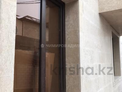 3-комнатная квартира, 98.3 м², 6/7 этаж, Байкенова — Аскарова Асанбая за ~ 53.8 млн 〒 в Алматы, Бостандыкский р-н — фото 72