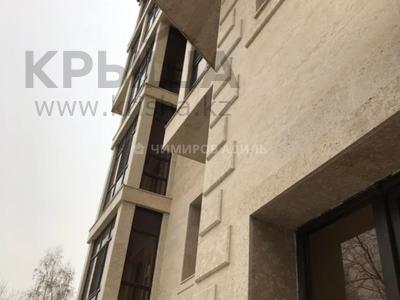 3-комнатная квартира, 98.3 м², 6/7 этаж, Байкенова — Аскарова Асанбая за ~ 53.8 млн 〒 в Алматы, Бостандыкский р-н — фото 69