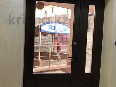 3-комнатная квартира, 98.3 м², 6/7 этаж, Байкенова — Аскарова Асанбая за ~ 53.8 млн 〒 в Алматы, Бостандыкский р-н — фото 73