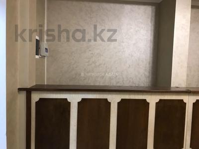 3-комнатная квартира, 98.3 м², 6/7 этаж, Байкенова — Аскарова Асанбая за ~ 53.8 млн 〒 в Алматы, Бостандыкский р-н — фото 81
