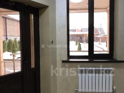 3-комнатная квартира, 98.3 м², 6/7 этаж, Байкенова — Аскарова Асанбая за ~ 53.8 млн 〒 в Алматы, Бостандыкский р-н — фото 79