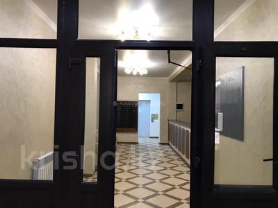 3-комнатная квартира, 98.3 м², 6/7 этаж, Байкенова — Аскарова Асанбая за ~ 53.8 млн 〒 в Алматы, Бостандыкский р-н — фото 80