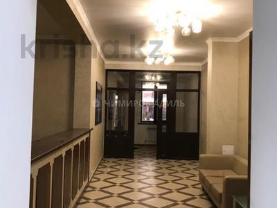 3-комнатная квартира, 98.3 м², 6/7 этаж, Байкенова — Аскарова Асанбая за ~ 53.8 млн 〒 в Алматы, Бостандыкский р-н — фото 77