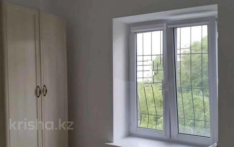 2-комнатная квартира, 45.5 м², 5/5 этаж, Калдаякова 38 за 26 млн 〒 в Алматы, Медеуский р-н