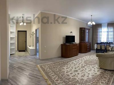 3-комнатная квартира, 90 м², 7/9 этаж посуточно, Гульдер 1 1/4 — Шахтёров за 10 000 〒 в Караганде, Казыбек би р-н — фото 6