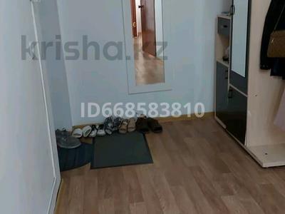 2-комнатная квартира, 78 м², 5/5 этаж, Байтерек 10б за 14 млн 〒 в Таразе