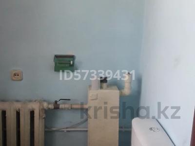 2-комнатный дом, 50 м², 6 сот., Серикбаева 125 за 6 млн 〒 в Караганде, Казыбек би р-н — фото 2