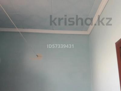 2-комнатный дом, 50 м², 6 сот., Серикбаева 125 за 6 млн 〒 в Караганде, Казыбек би р-н — фото 4