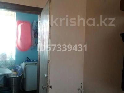 2-комнатный дом, 50 м², 6 сот., Серикбаева 125 за 6 млн 〒 в Караганде, Казыбек би р-н — фото 5