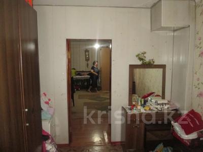 3-комнатная квартира, 76.8 м², 1/3 этаж, Красногвардейский тракт 671 за 14.2 млн 〒 в Алматы, Турксибский р-н — фото 8