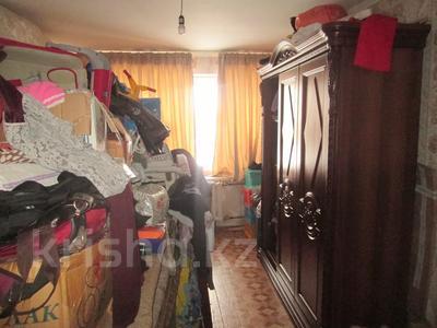 3-комнатная квартира, 76.8 м², 1/3 этаж, Красногвардейский тракт 671 за 14.2 млн 〒 в Алматы, Турксибский р-н — фото 3