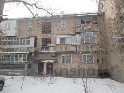 3-комнатная квартира, 76.8 м², 1/3 этаж, Красногвардейский тракт 671 за 14.2 млн 〒 в Алматы, Турксибский р-н — фото 10