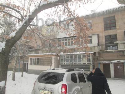 3-комнатная квартира, 76.8 м², 1/3 этаж, Красногвардейский тракт 671 за 14.2 млн 〒 в Алматы, Турксибский р-н — фото 11