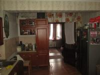 3-комнатная квартира, 76.8 м², 1/3 этаж