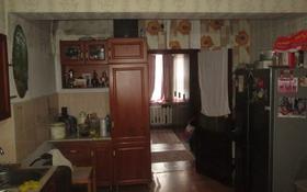 3-комнатная квартира, 76.8 м², 1/3 этаж, Красногвардейский тракт 671 за 14.2 млн 〒 в Алматы, Турксибский р-н