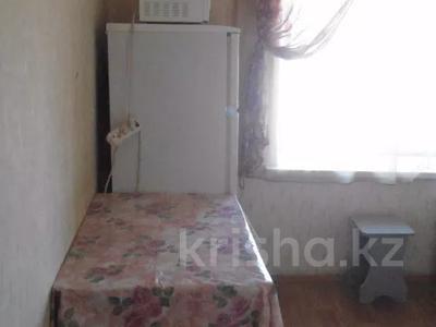 3-комнатная квартира, 60 м², 4/4 этаж посуточно, Алтынсарина 114 — Толстого за 6 000 〒 в Костанае — фото 5