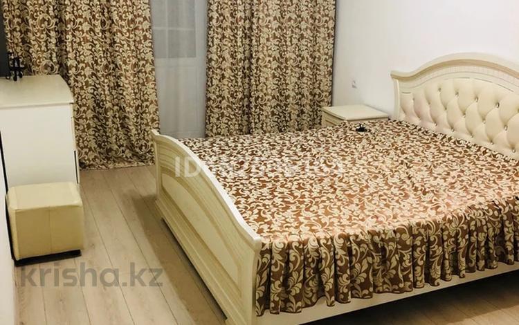 2-комнатная квартира, 43 м², 2/4 этаж, Панфилова — Райымбека за 23 млн 〒 в Алматы, Алмалинский р-н