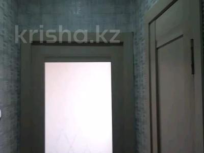 2-комнатная квартира, 42 м², 3 этаж, Панфилова 26 за 18 млн 〒 в Алматы, Алмалинский р-н — фото 10