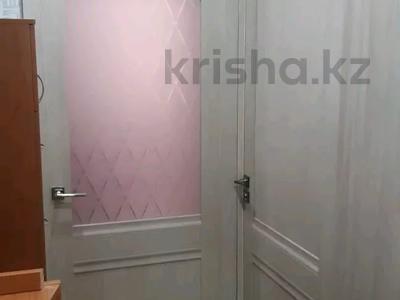 2-комнатная квартира, 42 м², 3 этаж, Панфилова 26 за 18 млн 〒 в Алматы, Алмалинский р-н — фото 11