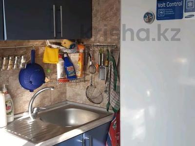 2-комнатная квартира, 42 м², 3 этаж, Панфилова 26 за 18 млн 〒 в Алматы, Алмалинский р-н — фото 7
