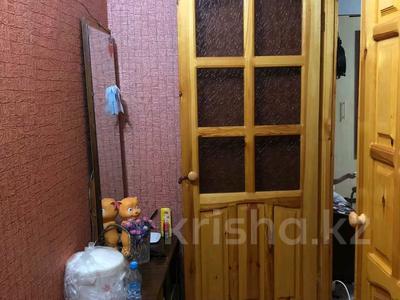 1-комнатная квартира, 29.9 м², 2/5 этаж, С. Сейфуллина 54 за 3.5 млн 〒 в Жезказгане — фото 2