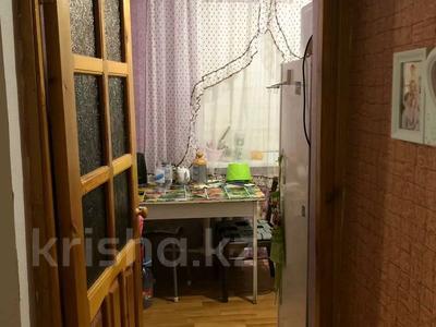 1-комнатная квартира, 29.9 м², 2/5 этаж, С. Сейфуллина 54 за 3.5 млн 〒 в Жезказгане — фото 4